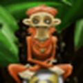 Avatar Jeremy_Pluv_