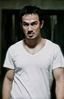 Photo Joe Taslim