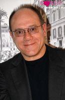 Photo Carlo Verdone