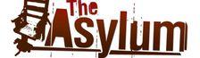 Cover Les films Asylum : ces mockbusters que je ne verrait jamais. Sauf sous la torture.