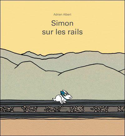 http://media.senscritique.com/media/000004727740/source_big/Simon_sur_les_rails.jpg