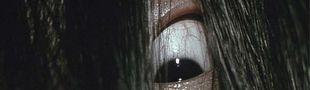 Cover Les films qui vous forceront à dormir la lumière allumée...