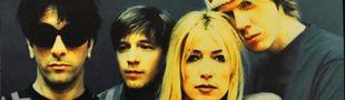 Cover L'ultime compil' rock des années 90