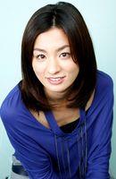 Photo Machiko Ono
