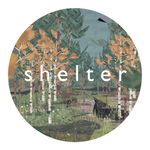 Jaquette Shelter
