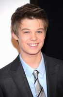 Photo Colin Ford