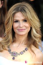 Photo Kyra Sedgwick
