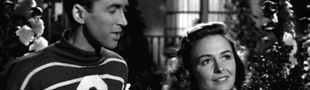 Cover Films 1946 vus