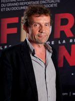Photo Jérôme Fritel
