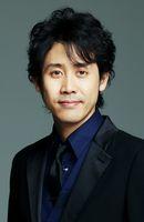 Photo Yo Oizumi