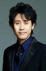 Photo Yō Ōizumi