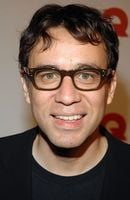Photo Fred Armisen