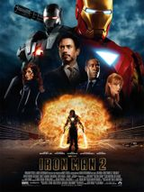 Le top films de la Marvel - Page 3 Iron_Man_2