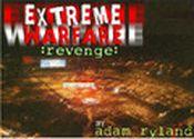 Jaquette Extreme Warfare Revenge