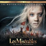 Pochette Les Misérables: Highlights From the Motion Picture Soundtrack (OST)