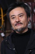 Photo Kiyoshi Kurosawa