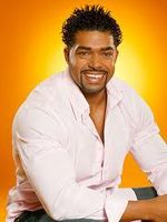 Photo David Otunga
