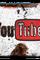 Illustration Chansons Metal: Les meilleurs commentaires Youtube