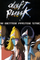 Illustration Top 20 morceaux de Daft Punk