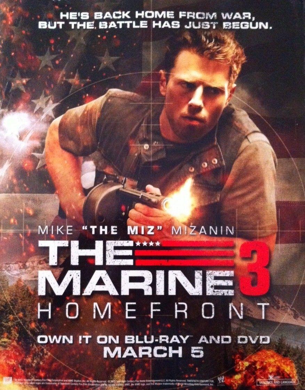 affiches  posters et images de the marine 3 homefront  2013 homefront film wikipedia homefront film download
