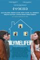 Affiche Lymelife