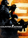Jaquette Counter-Strike: Global Offensive