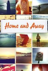 Affiche Summer Bay