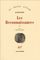 Illustration Top 30 romans 50s