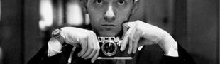 Cover Votre Kubrick préféré [liste participative]