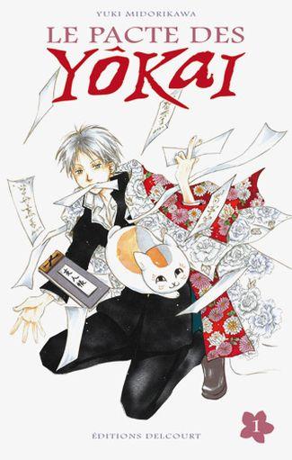 Top 80 Manga Shojo Annoté Liste De 80 Bd Senscritique