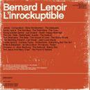 Pochette Bernard Lenoir l'inrockuptible