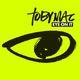 Pochette Eye on It (deluxe edition)