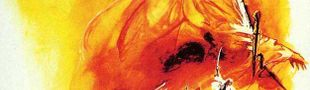 Illustration Trombinoscope sur l'affiche