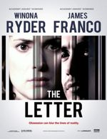 Affiche The Letter