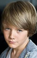 Photo Dakota Goyo