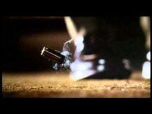 Video de Matrix