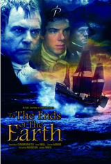Affiche To The Ends Of The Earth