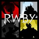 Affiche RWBY