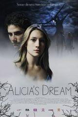 Affiche Alicia's Dream