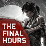 Affiche The Final Hours of Tomb Raider
