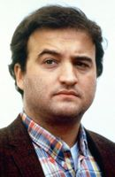 Photo John Belushi