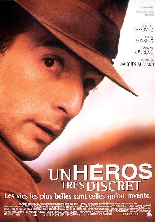 Votre dernier film visionné - Page 13 Un_heros_tres_discret
