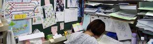 Cover Au Japon on peut faire un anime sur n'importe quel sujet