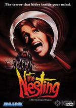 Affiche The Nesting