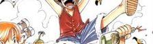 Illustration Découvrir le monde du manga - une initiation