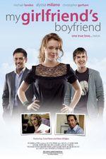 Affiche My Girlfriend's Boyfriend