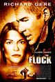 Affiche The Flock