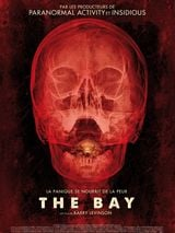 Affiche The Bay