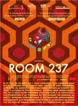 Affiche Room 237