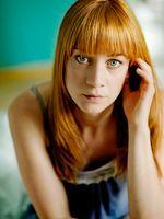 Photo Annika Ernst